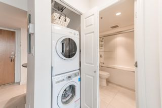 Photo 12: 2707 63 KEEFER PLACE in Vancouver: Downtown VW Condo for sale (Vancouver West)  : MLS®# R2612198