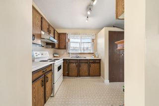 Photo 4: 4904 Nesbitt Road NW in Calgary: North Haven Semi Detached for sale : MLS®# A1065106