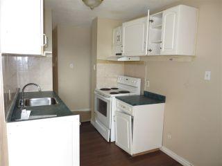 Photo 13: 406 9028 JASPER Avenue in Edmonton: Zone 13 Condo for sale : MLS®# E4230758
