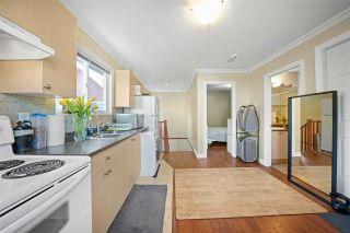 "Photo 35: 9255 NO. 3 Road in Richmond: Broadmoor House for sale in ""Broadmoor"" : MLS®# R2581823"