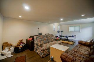 Photo 30: 12853 98A Avenue in Surrey: Cedar Hills House for sale (North Surrey)  : MLS®# R2499761