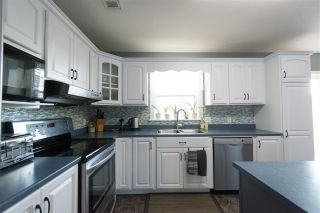Photo 4: 1866 ACADIA Drive in Kingston: 404-Kings County Residential for sale (Annapolis Valley)  : MLS®# 202003262