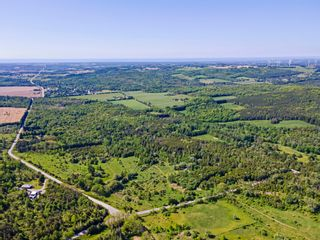 Photo 11: 4445 Concession 8 Road in Kendal: Clarington Freehold for sale (Durham)  : MLS®# E5260121