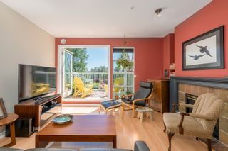 """Photo 22: 1930 E KENT AVENUE SOUTH in Vancouver: South Marine Townhouse for sale in """"Harbour House"""" (Vancouver East)  : MLS®# R2380721"""