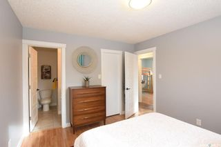 Photo 23: 7819 Sherwood Drive in Regina: Westhill RG Residential for sale : MLS®# SK840459