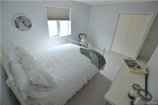 Photo 10: 64 Invermere Street in Winnipeg: Whyte Ridge Residential for sale (1P)  : MLS®# 1718926