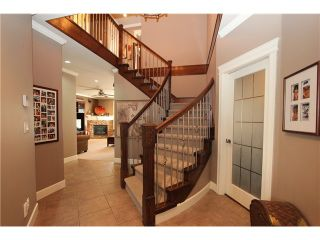 Photo 5: Beautiful 4 Bedroom Ladner Home