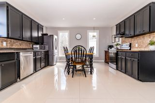 Photo 3: 537 East Torbrook Road in South Tremont: 404-Kings County Residential for sale (Annapolis Valley)  : MLS®# 202102947