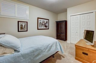 Photo 25: 906 Williamstown Boulevard NW: Airdrie Detached for sale : MLS®# A1081694