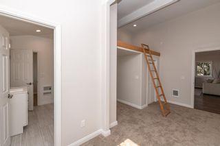Photo 32: POTRERO House for sale : 6 bedrooms : 25511 Potrero Valley Rd