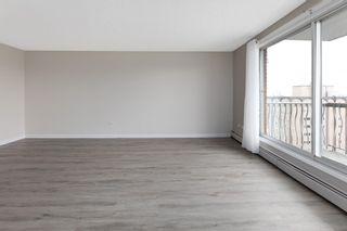 Photo 11: 1204 10150 117 Street in Edmonton: Zone 12 Condo for sale : MLS®# E4255931