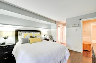 Photo 14: 209 6735 STATION HILL COURT in Burnaby: South Slope Condo for sale (Burnaby South)  : MLS®# R2094454