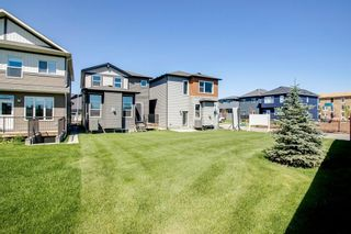 Photo 45: 329 Walgrove Terrace SE in Calgary: Walden Detached for sale : MLS®# A1045939