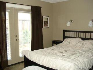 Photo 5: 1099 Fitzgerald Rd in SHAWNIGAN LAKE: ML Shawnigan House for sale (Malahat & Area)  : MLS®# 609306