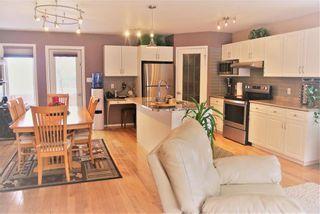 Photo 8: 513 Hudson Street in Winnipeg: West Fort Garry Residential for sale (1Jw)  : MLS®# 202007093
