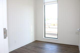 Photo 26: 200 11770 FRASER STREET in Maple Ridge: East Central Office for lease : MLS®# C8039578