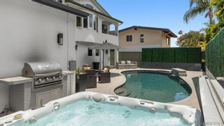 Photo 48: PACIFIC BEACH House for sale : 7 bedrooms : 5226 Vickie Dr. in San Diego