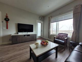 Photo 14: 216 16 Sage Hill Terrace NW in Calgary: Sage Hill Apartment for sale : MLS®# A1075737