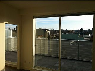 Photo 4: PH3 683 27TH Avenue in Vancouver: Fraser VE Condo for sale (Vancouver East)  : MLS®# V987373