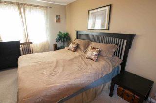 Photo 20: 163 COTE Crescent in Edmonton: Zone 27 House for sale : MLS®# E4241818