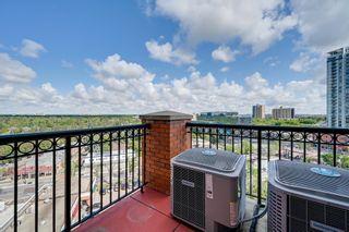 Photo 43: 1002 10108 125 Street in Edmonton: Zone 07 Condo for sale : MLS®# E4260542