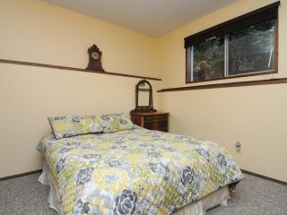 Photo 34: 5629 3rd St in UNION BAY: CV Union Bay/Fanny Bay House for sale (Comox Valley)  : MLS®# 718182