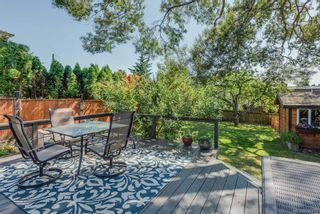 Photo 22: 47 W Maddock Ave in Saanich: SW Gorge House for sale (Saanich West)  : MLS®# 844470