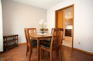 Photo 10: 66 Dells Crescent in Winnipeg: Meadowood Residential for sale (2E)  : MLS®# 202119070