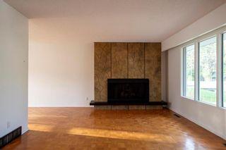 Photo 2: 765 Elmhurst Road in Winnipeg: Charleswood Residential for sale (1G)  : MLS®# 202123403