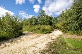 Photo 39: 26051 Pioneer Road in St Clements: Goodman Subdivision Residential for sale (R02)  : MLS®# 202120306
