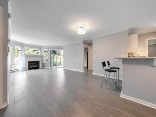 Photo 3: 307 7139 18TH Avenue in Burnaby: Edmonds BE Condo for sale (Burnaby East)  : MLS®# R2566970