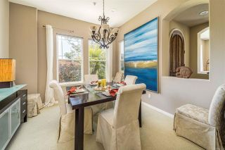 Photo 6: House for sale : 3 bedrooms : 3222 Rancho Milagro in Carlsbad