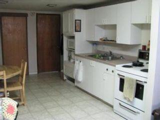Photo 10: 2019 Louise Avenue in Saskatoon: Nutana Park Single Family Dwelling for sale (Area 02)  : MLS®# 362064
