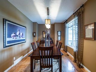 Photo 9: 7 Springbluff Boulevard in Calgary: Springbank Hill Detached for sale : MLS®# A1124465