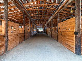Photo 71: 3140 ROBBINS RANGE ROAD in Kamloops: Barnhartvale House for sale : MLS®# 163482