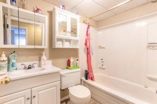 Photo 41: 10217 89 Street in Edmonton: Zone 13 House Duplex for sale : MLS®# E4222725