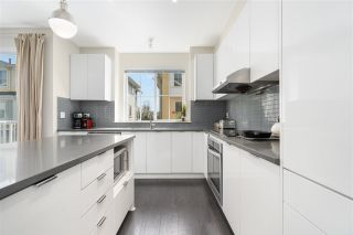 Photo 8: 57 5550 ADMIRAL WAY in Delta: Neilsen Grove Townhouse for sale (Ladner)  : MLS®# R2564069
