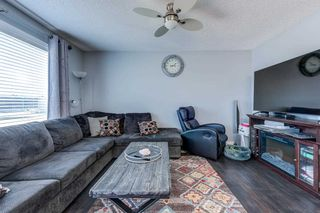 Photo 12: 525 EBBERS Way in Edmonton: Zone 02 House Half Duplex for sale : MLS®# E4241528