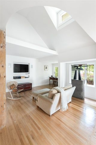 Photo 12: 4488 ROSS Crescent in West Vancouver: Cypress House for sale : MLS®# R2607702