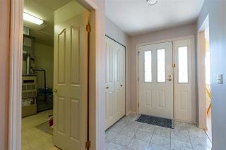 Photo 26: 68 1450 MCCALLUM Road: Townhouse for sale in Abbotsford: MLS®# R2592565