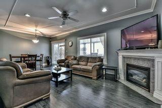 Photo 4: 8196 153 Street in Surrey: Fleetwood Tynehead House for sale : MLS®# R2122868