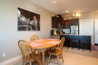 """Photo 9: 413 17712 57A Avenue in Surrey: Cloverdale BC Condo for sale in """"West on the Village Walk"""" (Cloverdale)  : MLS®# R2107869"""