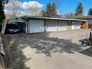 Photo 5: 13059 - 13065 101B Avenue in Surrey: Cedar Hills Fourplex for sale (North Surrey)  : MLS®# R2560003