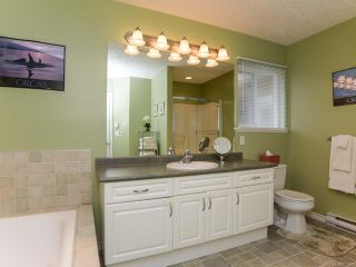 Photo 29: 619 OLYMPIC DRIVE in COMOX: CV Comox (Town of) House for sale (Comox Valley)  : MLS®# 721882