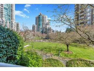 """Photo 7: 202 1189 EASTWOOD Street in Coquitlam: North Coquitlam Condo for sale in """"THE CARTIER"""" : MLS®# R2565542"""