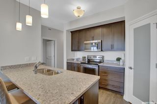 Photo 15: 203 4570 Harbour Landing Drive in Regina: Harbour Landing Residential for sale : MLS®# SK852783
