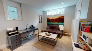 Photo 16: 369 E 28TH Avenue in Vancouver: Main House for sale (Vancouver East)  : MLS®# R2515550
