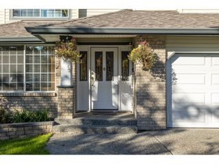 Photo 4: 23025 124B Street in Maple Ridge: East Central House for sale : MLS®# R2624726