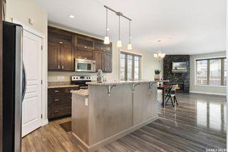 Photo 6: 446 Stensrud Road in Saskatoon: Willowgrove Residential for sale : MLS®# SK811176