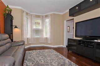 Photo 7: 319 Berry Street in Winnipeg: St James Residential for sale (5E)  : MLS®# 202025032